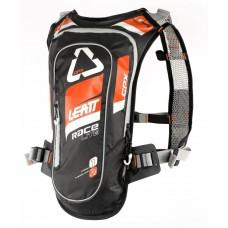 Рюкзак LEATT Hydration GPX Race HF 2.0 Orange/Black