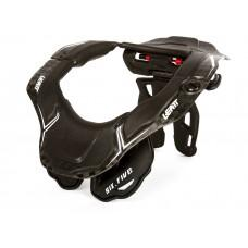Защита шеи LEATT Brace GPX 6.5 Carbon, L/XL