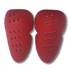 Сменная защита плечей LEATT 3DF Shoulder CE, One Size