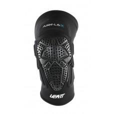 Наколенники LEATT Knee Guard 3DF AirFlex Pro Black, XLarge
