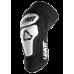 Наколенники LEATT Knee Guard 3DF 6.0 White/Black L/XL