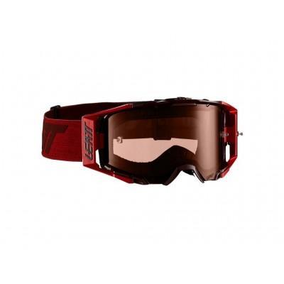 Мото очки LEATT GOGGLE VELOCITY