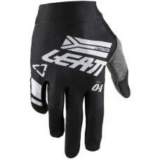 Мото перчатки LEATT Glove GPX 1.5 GripR Black, XL (11)