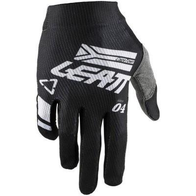 перчатки LEATT Glove GPX