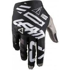 Мото перчатки LEATT Glove GPX 3.5 Lite Black, M (9)