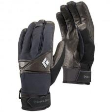 Вело перчатки RACE FACE RUXTON GLOVES-BLACK-L