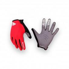 Перчатки BLUEGRASS L MAGNETE LITE RED/WHITE