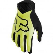 Вело перчатки FOX FLEXAIR GLOVE [SUL]