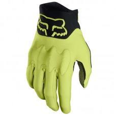 Вело перчатки FOX DEFEND D3O GLOVE [SUL]