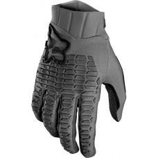 Вело перчатки FOX DEFEND GLOVE [PTR]