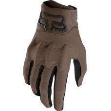 Вело перчатки FOX DEFEND D3O GLOVE [DIRT]