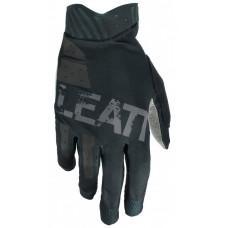 Вело перчатки LEATT Glove MTB 1.0 GripR [Black]
