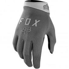 Вело перчатки FOX RANGER GLOVE [Grey Vintage]