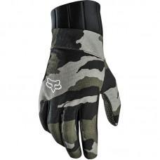 Зимние перчатки FOX DEFEND PRO FIRE GLOVE [CAMO]
