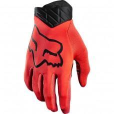 Вело перчатки FOX FLEXAIR GLOVE [ORANGE CRUSH]