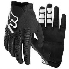 Мото перчатки FOX PAWTECTOR GLOVE [Black]