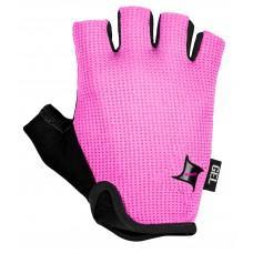 Перчатки R2 Tune 2020 цвет pink размер L