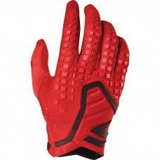 Мото перчатки SHIFT 3LACK PRO GLOVE [RED]