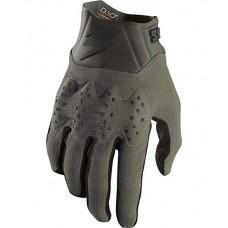Мото перчатки SHIFT R3CON GLOVE [FATIGUE GREEN]