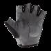 Перчатки FOX Ranger Short Glove черные