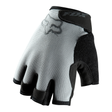 Перчатки FOX Ranger Short Glove серые