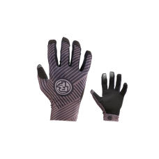 Вело перчатки RACE FACE INDY LINES GLOVES-BLACK-L