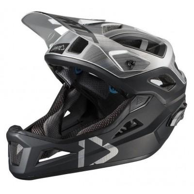 Вело шлем LEATT Helmet DBX