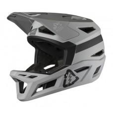 Вело шлем LEATT Helmet DBX 4.0 Steel