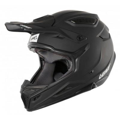 Мотошлем LEATT Helmet GPX