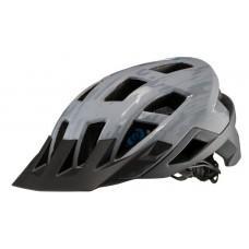 Вело шлем LEATT Helmet DBX 2.0 Brushed, L