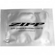 Сервисные запчасти  ZIPP CARBON ASSEMBLY PASTE
