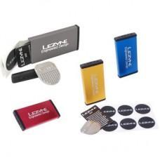 Набор LEZYNE METAL KIT BOX, 24 Рем. комплекта METAL KIT