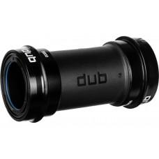 Каретки SRAM AM BB DUB BB30 (Road) 73mm