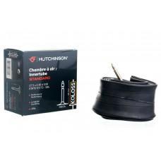 Камера HUTCHINSON 27,5X2,30/3,00 FV 48 MM