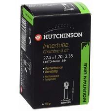 Камера HUTCHINSON 27,5X1,70-2,35 VS 48 MM