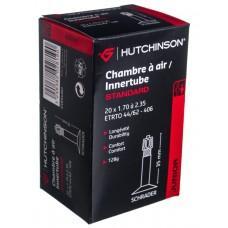 Камера HUTCHINSON CH 20X1.70-2.35 VS