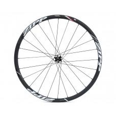 Колесо ZIPP Wheel 30 Course Disc Brake Rear Clincher 10/11 Speed SRAM Cassette Body , Convertible includes- Quick Release & 12x142mm Through Axle Caps