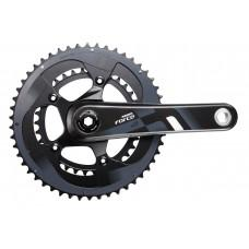 Шатуны SRAM AM FC FORCE22 BB30 YAW 172,5 46,36Т NO BB