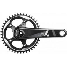 Шатуны SRAM AM FC FORCE1 BB30 172,5 110 42T