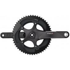 Шатуны SRAM RED BB30 172.5 50,34Т Yaw, Bearings NOT Included C2