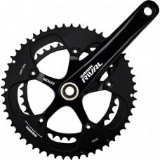 Шатуны SRAM AM FC FORCE22 YAW 172,5 50,34Т NO GXP