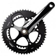 Шатуны SRAM AM FC APEX WHITE 2.2 GXP 170 53-39