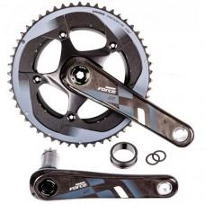 Шатуны SRAM AM FC FORCE22 BB30 175 50,34Т