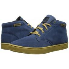 Кроссовки Five Ten DIRTBAG MID (RICH BLUE/KHAKI)