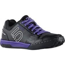 Кроссовки Five Ten FREERIDER CONTACT WMNS (SPLIT PURPLE)