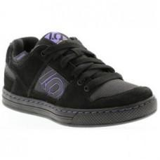 Кроссовки Five Ten FREERIDER WMNS (BLACK/PURPLE)
