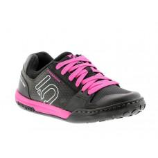 Кроссовки FREERIDER CONTACT WMNS (SPLIT PINK)