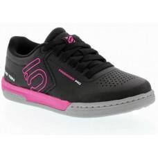 Кроссовки Five Ten  FREERIDER PRO WMNS (BLACK/PINK)