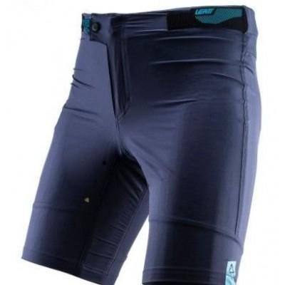 Вело шорты LEATT Shorts DBX