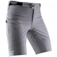 Вело шорты LEATT Shorts DBX 1.0 BLACK, 36